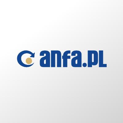ANFA Fajer Spółka Jawna