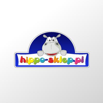 Hippo Przedsiębiorstwo Handlowo-Usługowe
