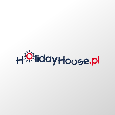 Holiday House Mirosław Nejman