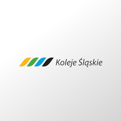 Koleje Śląskie Sp. z o.o.