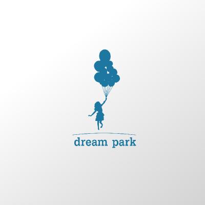 FORNO Sp. z o.o. – DREAM PARK OCHABY