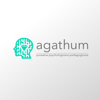 Niepubliczna Poradnia Psychologiczno-Pedagogiczna AGATHUM Monika Strach