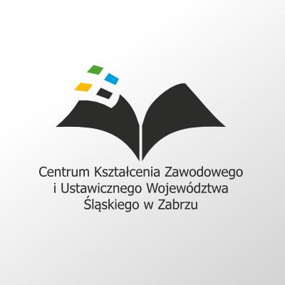 Centrum Kształcenia Zawodowego i Ustawicznego Województwa Śląskiego w Zabrzu