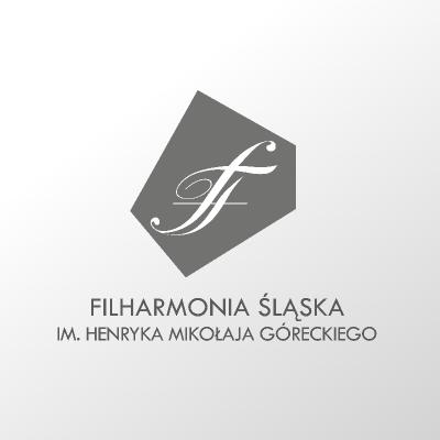 Filharmonia Śląska im. Henryka Mikołaja Góreckiego w Katowicach