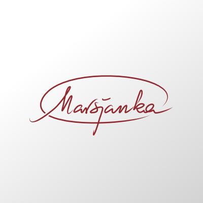 MALWA – SOL Sp. z o.o.