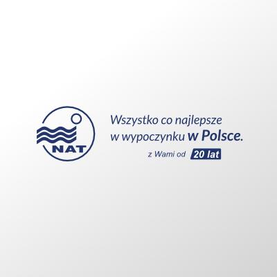 Nadwiślańska Agencja Turystyczna Sp. z o.o.