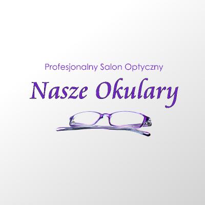 Salon Optyczny Nasze Okulary