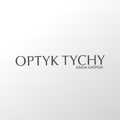 Kinga Garyga Zakład Optyczny