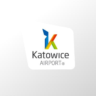 Górnośląskie Towarzystwo Lotnicze Spółka Akcyjna Katowice o/Pyrzowice Międzynarodowy Port Lotniczy Katowice w Pyrzowicach
