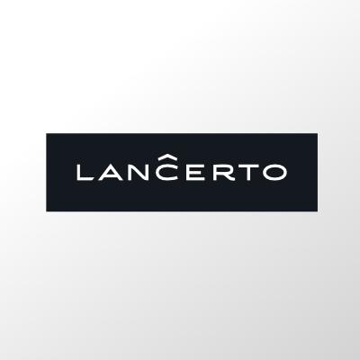 Lancerto Spółka Akcyjna