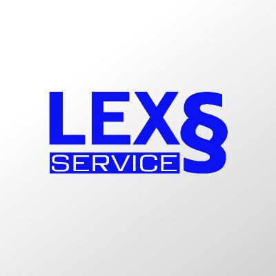 Kancelaria Usług Prawnych Lex Service Sp. z o.o.