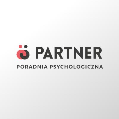 """Biuro Szkoleń, Pośrednictwa i Marketingu """"Partner"""" Wilczyńska Agnieszka"""