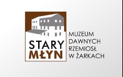 Muzeum Dawnych Rzemiosł w Starym Młynie w Żarkach