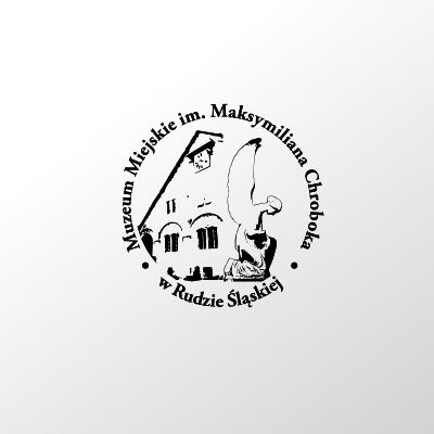 Muzeum Miejskie im. Maksymiliana Chroboka