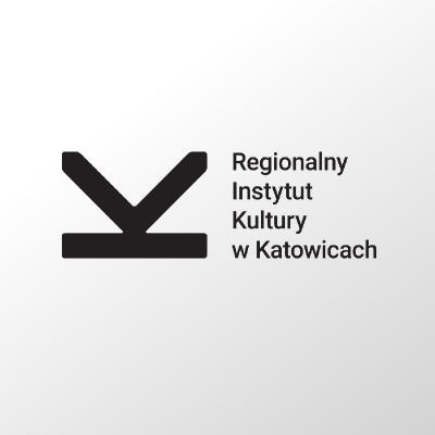 Regionalny Instytut Kultury