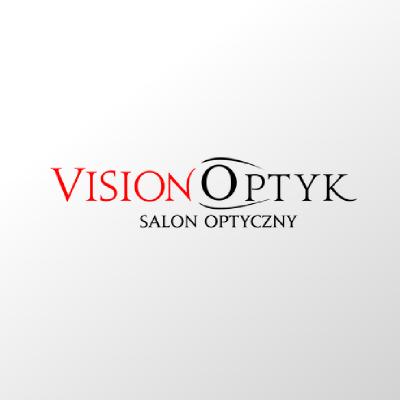 Salon Optyczny Vision Optyk Daria Kwiatkowska-Marciniak