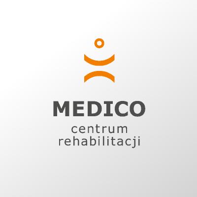 Centrum Rehabilitacji MEDICO s.c. Małgorzata Winczowska, Marcin Winczowski