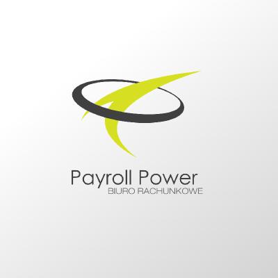 Payroll Power s.c. Anna Bielińska-Piechota Piotr Piechota