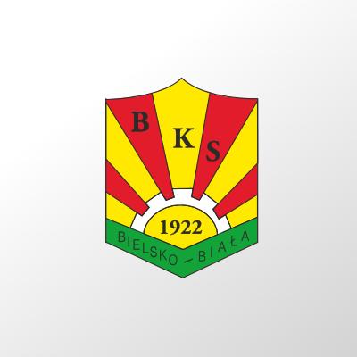 Bialski Klub Sportowy S.A.