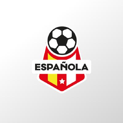 Fundacja Rozwoju Sportu Espanola