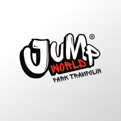 JumpWorld