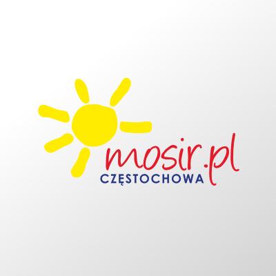 Miejski Ośrodek Sportu i Rekreacji w Częstochowie
