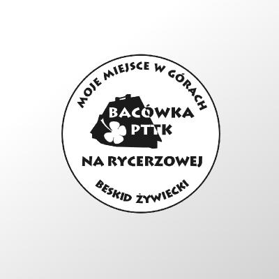 Bacówka PTTK na Rycerzowej