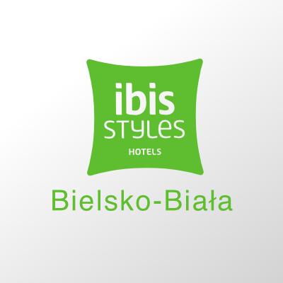Hotel ibis Styles Bielsko-Biała