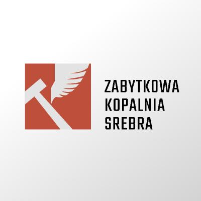 Stowarzyszenie Miłośników Ziemi Tarnogórskiej – Zabytkowa Kopalnia Srebra