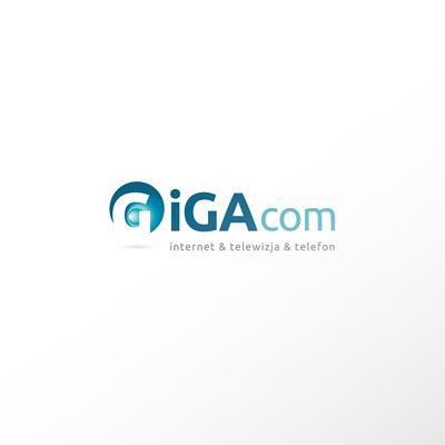 GIGA-COM Krzysztof Kruczek