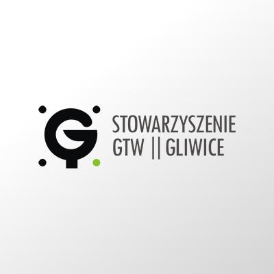 Stowarzyszenie GTW w Gliwicach