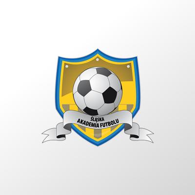 Śląska Akademia Futbolu