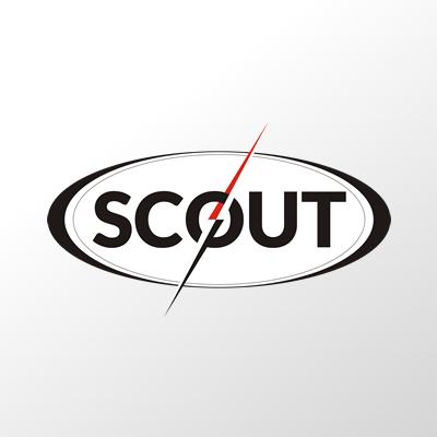 Firma Scout w Chorzowie