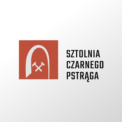 Stowarzyszenie Miłośników Ziemi Tarnogórskiej – Sztolnia Czarnego Pstrąga